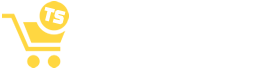 Thermocool Store