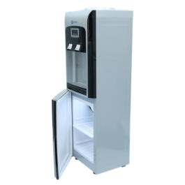 Haier Thermocool Water Dipenser | Zit.ng